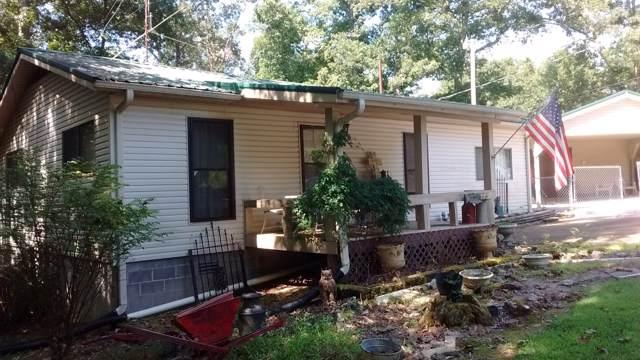 521 Oak Park Dr, Sugar Tree, TN 38380 (MLS #RTC2095652) :: EXIT Realty Bob Lamb & Associates