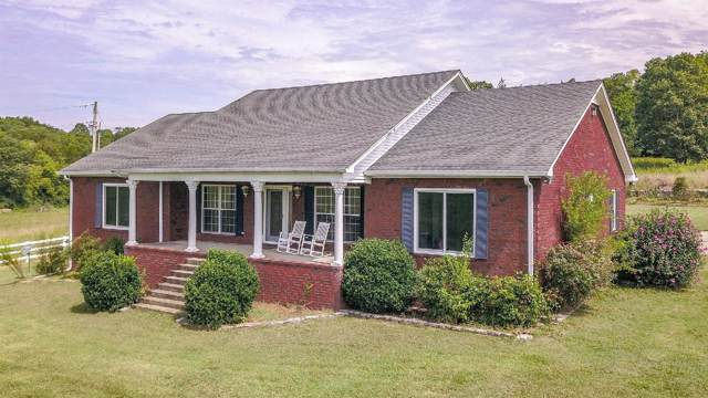 195 Holmes Gap Rd, Alexandria, TN 37012 (MLS #RTC2095672) :: REMAX Elite