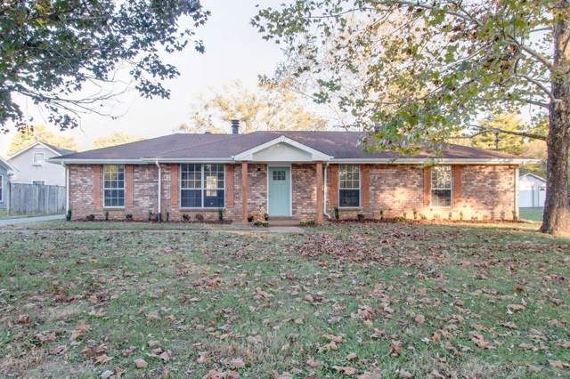 212 Valley View Dr, Smyrna, TN 37167 (MLS #RTC2095699) :: Nashville on the Move