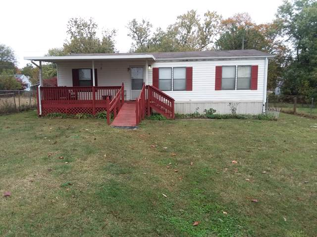 1329 Merritt St, Old Hickory, TN 37138 (MLS #RTC2095770) :: The Milam Group at Fridrich & Clark Realty