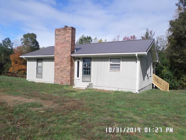 102 Shoal Creek Rd, Leoma, TN 38468 (MLS #RTC2095801) :: Nashville on the Move