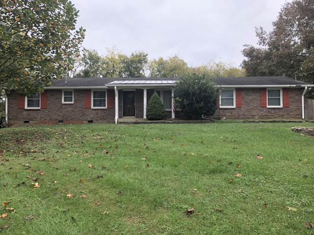 114 Wessington Pl, Hendersonville, TN 37075 (MLS #RTC2095807) :: Village Real Estate