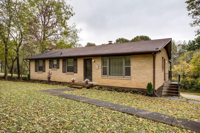 217 Shevel Dr, Goodlettsville, TN 37072 (MLS #RTC2095915) :: Village Real Estate