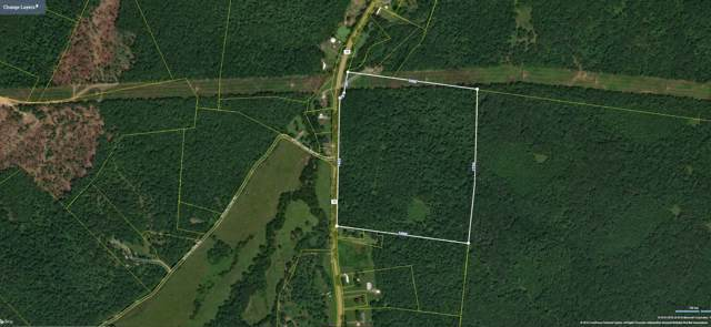 0 Highway 49, Tennessee Ridge, TN 37178 (MLS #RTC2095951) :: FYKES Realty Group