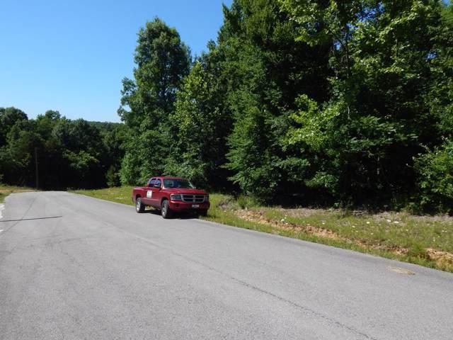 0 Faye Dr, Waynesboro, TN 38485 (MLS #RTC2096123) :: Nashville on the Move