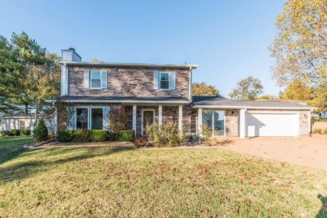 212 Montwood Ct, Franklin, TN 37064 (MLS #RTC2096191) :: Armstrong Real Estate
