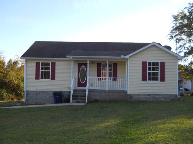 433 Dover St, Shelbyville, TN 37160 (MLS #RTC2096197) :: Maples Realty and Auction Co.