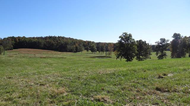 0 Skipworth Lane, Dunmor, KY 42339 (MLS #RTC2096242) :: REMAX Elite