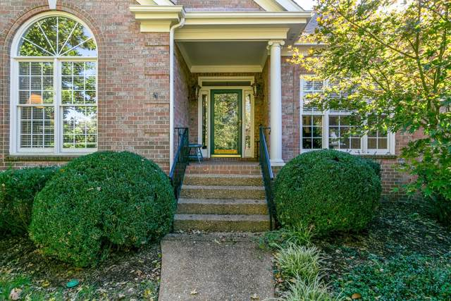 173 Polk Place Dr, Franklin, TN 37064 (MLS #RTC2096293) :: Cory Real Estate Services