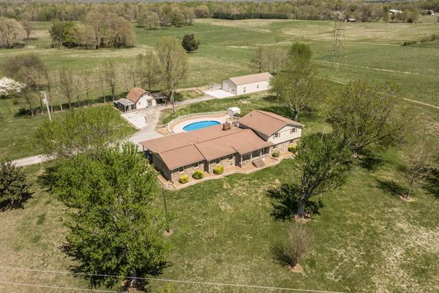 6842 Bethel Rd, Goodlettsville, TN 37072 (MLS #RTC2096337) :: Armstrong Real Estate