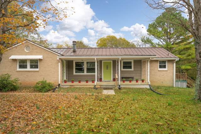 4031 Marydale Dr, Nashville, TN 37207 (MLS #RTC2096386) :: REMAX Elite