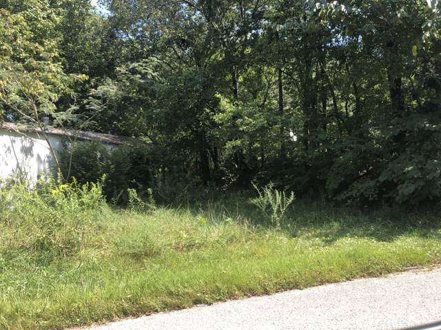 286 Kennedy St, McMinnville, TN 37110 (MLS #RTC2096410) :: REMAX Elite