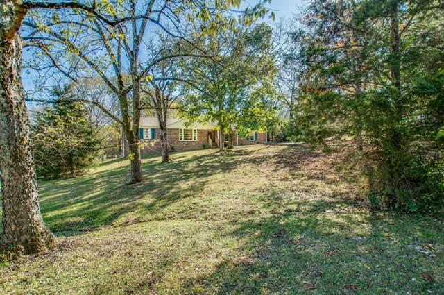 4513 Price Circle Rd, Nashville, TN 37205 (MLS #RTC2096472) :: Nashville on the Move