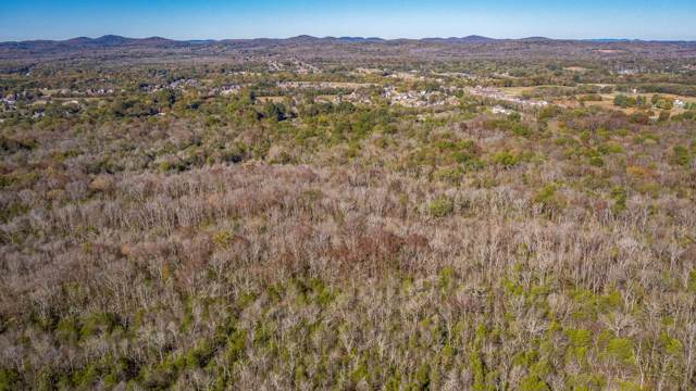 0 Stewart Creek Rd, Murfreesboro, TN 37129 (MLS #RTC2096501) :: Nashville on the Move