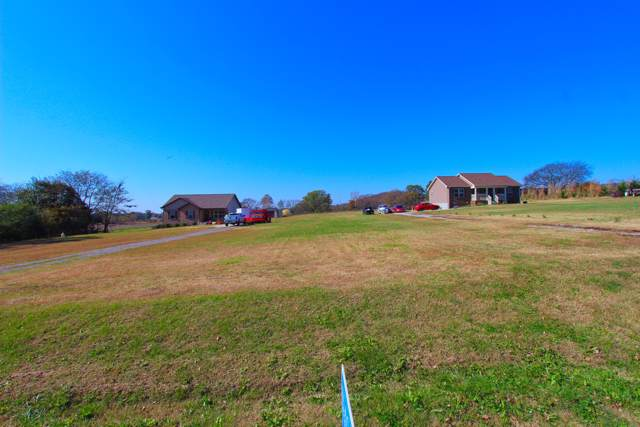 5 Highway 231 S, Bethpage, TN 37022 (MLS #RTC2096516) :: Felts Partners