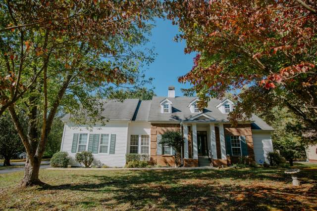 132 Greenwich Ct, Old Hickory, TN 37138 (MLS #RTC2096522) :: Team Wilson Real Estate Partners