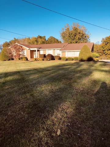 8188 Whites Creek Pike, Joelton, TN 37080 (MLS #RTC2096541) :: Village Real Estate