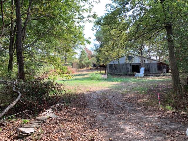 7437 Johnny Crow Rd, Lyles, TN 37098 (MLS #RTC2096633) :: REMAX Elite