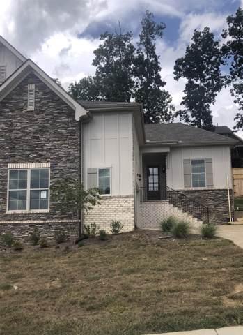 168 Cobbler Cir, Hendersonville, TN 37075 (MLS #RTC2096674) :: Ashley Claire Real Estate - Benchmark Realty