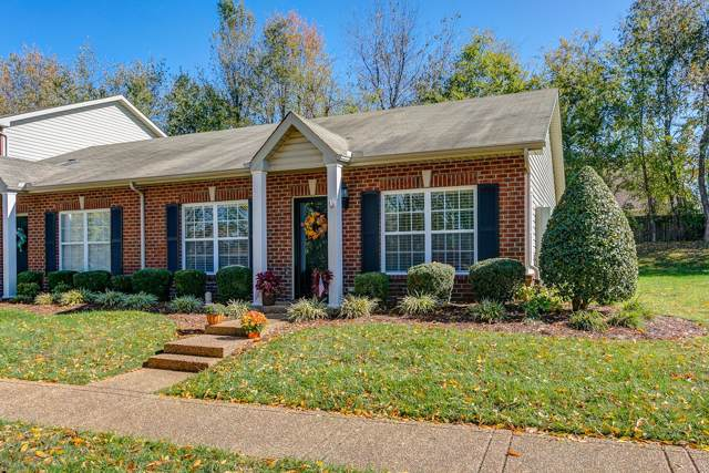 912 Cashmere Dr, Thompsons Station, TN 37179 (MLS #RTC2096705) :: RE/MAX Choice Properties