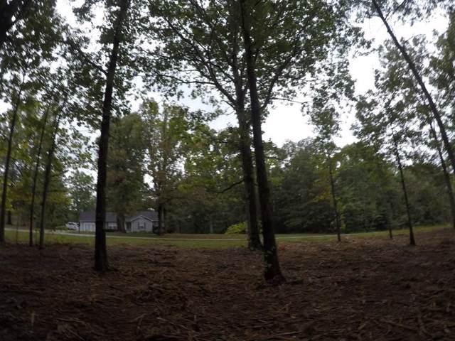 0 Windwood Ln, Hohenwald, TN 38462 (MLS #RTC2096737) :: REMAX Elite