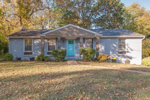 382 Blackman Rd, Nashville, TN 37211 (MLS #RTC2096796) :: Village Real Estate