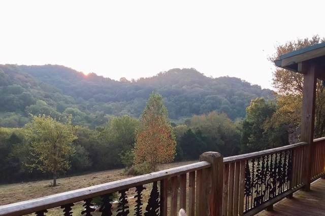 1120 Honey Prong Rd, Hartsville, TN 37074 (MLS #RTC2096832) :: Village Real Estate