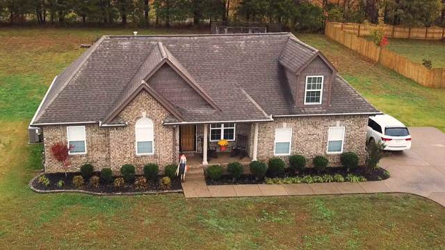 113 Legends Ridge Dr, Lebanon, TN 37090 (MLS #RTC2096856) :: Village Real Estate