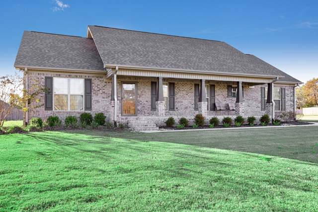 29387 Amy Circle, Ardmore, AL 35739 (MLS #RTC2096867) :: Nashville on the Move