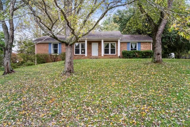 1789 Auburn Dr, Clarksville, TN 37043 (MLS #RTC2096906) :: CityLiving Group