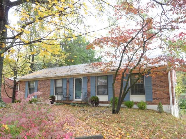 332 Lynn Dr, Nashville, TN 37211 (MLS #RTC2096942) :: Village Real Estate