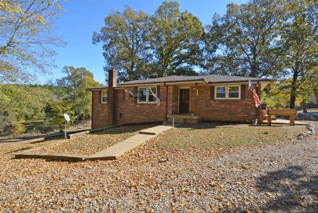 1854 Palmyra Rd, Palmyra, TN 37142 (MLS #RTC2096972) :: The Group Campbell powered by Five Doors Network