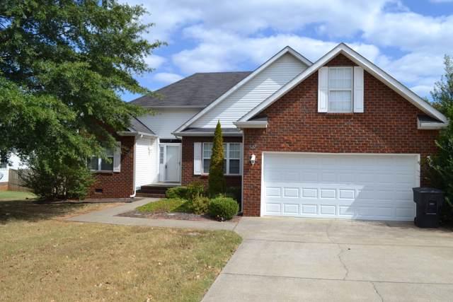 1527 Diawa Ct, Murfreesboro, TN 37128 (MLS #RTC2097009) :: REMAX Elite
