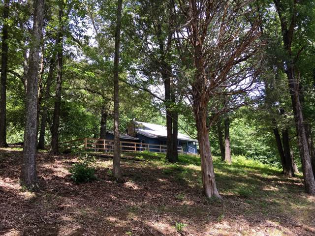 600 Snake Creek Loop, Adamsville, TN 38310 (MLS #RTC2097034) :: Nashville on the Move