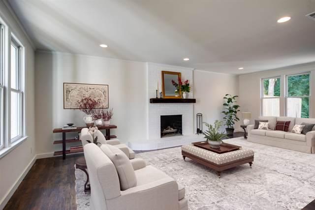363 Binkley Dr, Nashville, TN 37211 (MLS #RTC2097066) :: Village Real Estate