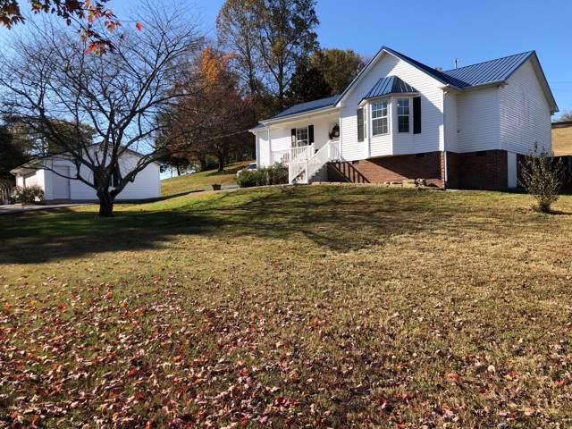 2315 Pumpkin Creek Ln, Spring Hill, TN 37174 (MLS #RTC2097167) :: REMAX Elite