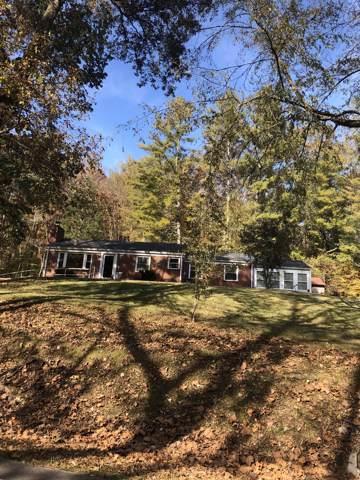 3550 Bear Hollow Road, Whites Creek, TN 37189 (MLS #RTC2097200) :: Village Real Estate