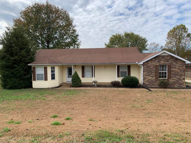 18 Crescent Blvd, Carthage, TN 37030 (MLS #RTC2097287) :: REMAX Elite