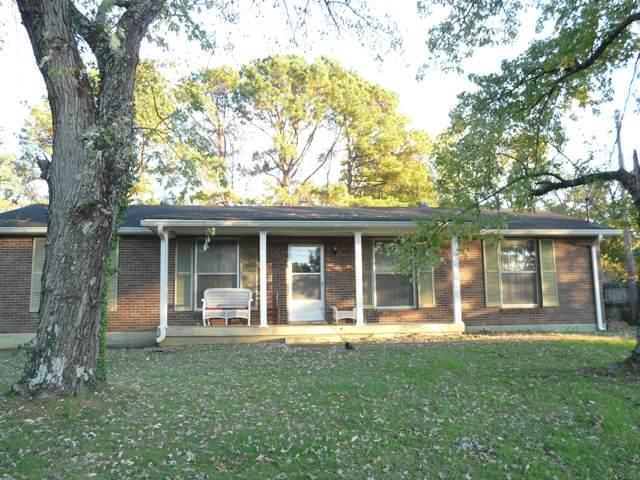 105 Rader Dr, Antioch, TN 37013 (MLS #RTC2097407) :: Five Doors Network