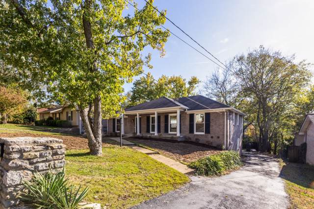 521 Tobylynn Dr, Nashville, TN 37211 (MLS #RTC2097481) :: Village Real Estate
