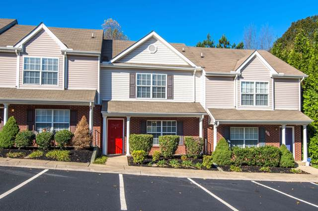 7407 Rice Ct, Fairview, TN 37062 (MLS #RTC2097503) :: Berkshire Hathaway HomeServices Woodmont Realty