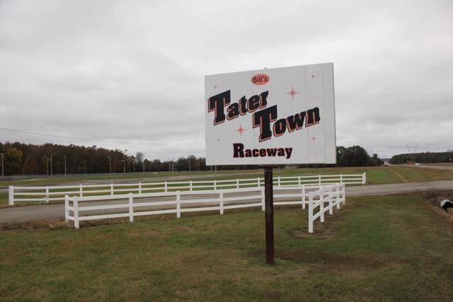 5469 Highway 22, Gleason, TN 38229 (MLS #RTC2097568) :: Felts Partners