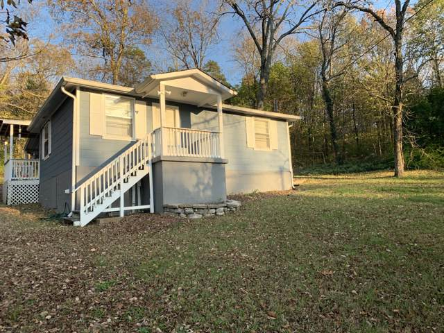 4065 Se Tater Peeler Rd, Lebanon, TN 37090 (MLS #RTC2097573) :: The Helton Real Estate Group