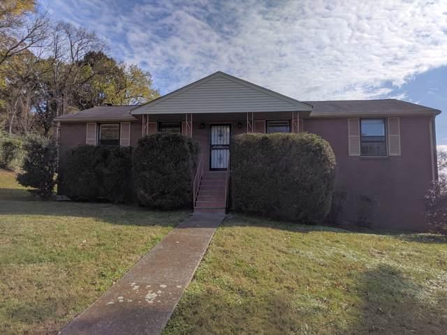 1001 Norcross Dr, Nashville, TN 37217 (MLS #RTC2097589) :: Stormberg Real Estate Group