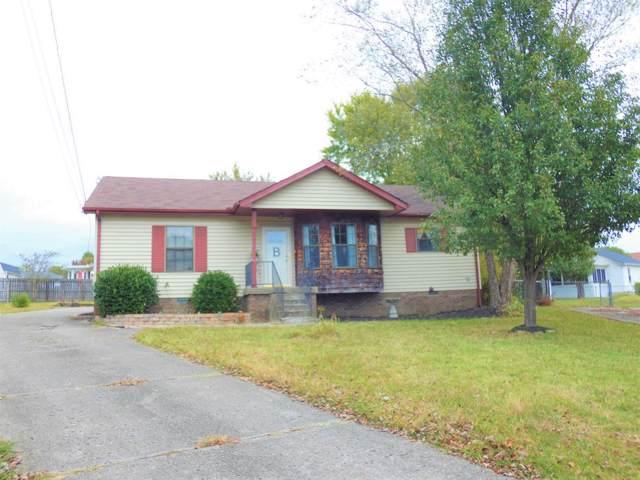 593 Arbor Ct, La Vergne, TN 37086 (MLS #RTC2097652) :: Nashville on the Move