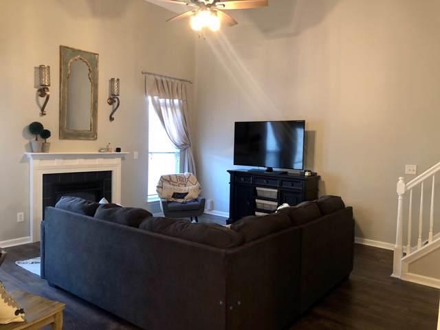 353 Normandy Cir, Nashville, TN 37209 (MLS #RTC2097654) :: RE/MAX Choice Properties