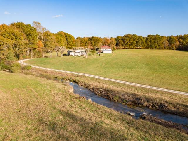 1301 Fowler Ford Rd, Portland, TN 37148 (MLS #RTC2097655) :: Ashley Claire Real Estate - Benchmark Realty