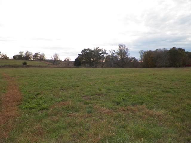 3 Akersville Rd, Lafayette, TN 37083 (MLS #RTC2097656) :: Nashville on the Move