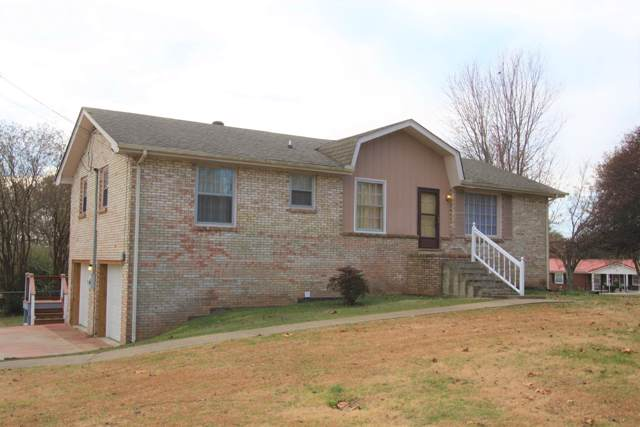 1138 Belvedere Dr, Gallatin, TN 37066 (MLS #RTC2097662) :: Berkshire Hathaway HomeServices Woodmont Realty
