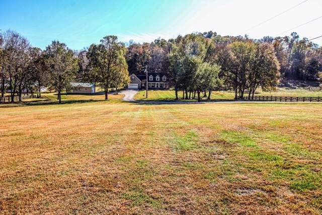 4533 Stockard Rd, Culleoka, TN 38451 (MLS #RTC2097802) :: REMAX Elite